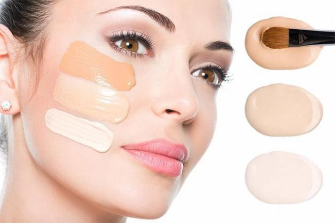 way-to-apply-liquid-foundations
