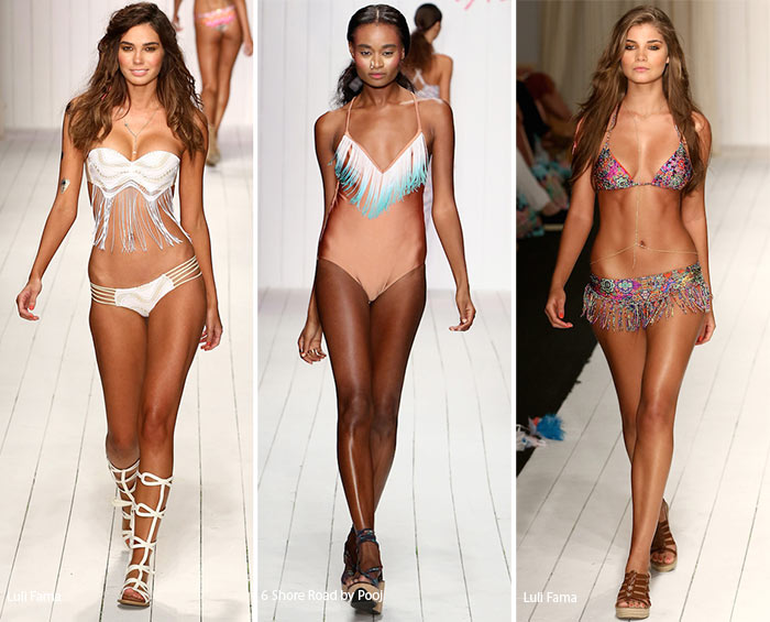 spring_summer_2016_swimwear_trends_fringed_swimsuits