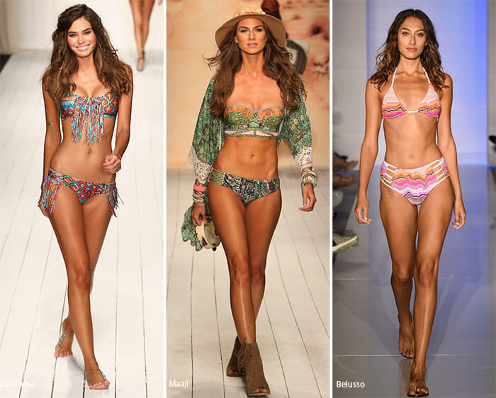 spring_summer_2016_swimwear_trends_printed_swimsuits